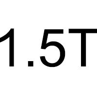لیست تاور کرین 1.5 تن