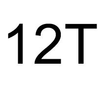 لیست تاور کرین 12 تن