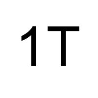 لیست تاور کرین 1 تن