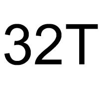 لیست تاور کرین32 تن